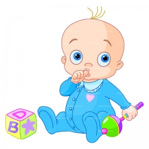 baby-boy-toys-clipartclipart-baby-boy-with-toys-royalty-free-vector-design-z9ow6dkg